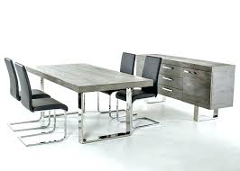 full size of grey wood dining tables table canada australia modern with chairs interesting kitchen good