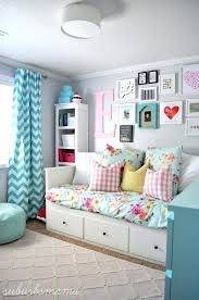 bedroom themes. Modren Bedroom Home Improvement Loans Usaa Girls Room Decorating Ideas Com Within Girl  Accessories Decorations 4 Toddler Boy On Bedroom Themes Z