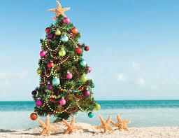 Gift Cards For Christmas Christmas In The Caribbean Gift Card Bonus Margaritaville Blog