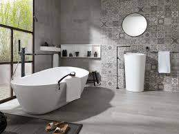Porcelanosa Bathroom Accessories Porcelanosa Bathroom Surripuinet
