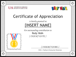 samples of certificates 10 best images of recognition certificate wording samples sample