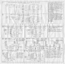classicrotaryphones com wiring diagrams 1243 1250