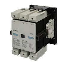 weg motor starter wiring diagram elegant cutler hammer contactor wiring diagram valid wiring diagram cutler