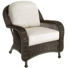 captivating wicker patio chairs with 31 perfect patio chairs wicker pixelmari
