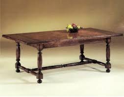 custom spanish style furniture. Spanish Dining Room Table Colibri Custom Furniture #5004 Monterrey 84\ Style