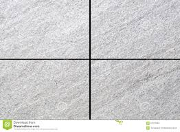 Stone Floor Texture And Seamless Background Stock Photo Image of