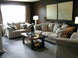 Living Room Brown Couch New Light Brown Living Room Ideas Limpopodirectory