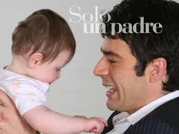 Un Wallpaper Di Solo Un Padre Con Luca Argentero Wallpaper Photo Shared By  Perkin