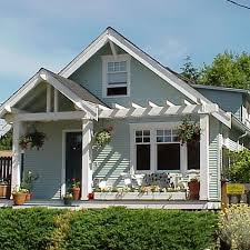 Porch Design Ideas Front Porch Designs Design Ideas Pictures Remodel And Decor