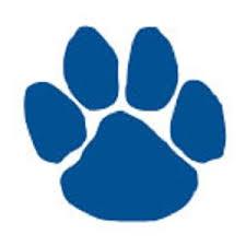 bulldog paw clipart. Exellent Paw Bulldog20paw20clipart In Bulldog Paw Clipart R