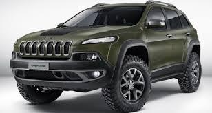 2018 jeep kl.  jeep 2016 jeep cherokee krawler in 2018 jeep kl