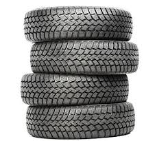 tire stack png. Beautiful Tire Stack Of Four Car Wheel Winter Tires Isolated Stock Photo  14056978 On Tire Png