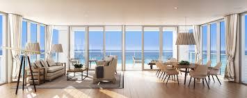 Glass Tops Designs Then Wall Framed Art Decor Ideas Beach House - White beach house interiors