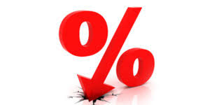 Image result for sales tax reduction