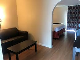 Red Roof Inn Suites San Angelo Tx Booking Com
