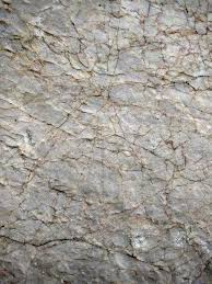 natural stone floor texture. Download Stone Wall Background, Floor Texture,Natural With Cr Stock Photo - Natural Texture U