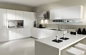 contemporary kitchen colors.  Colors In Contemporary Kitchen Colors A