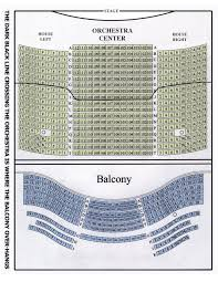 Colonial Theater Keene Nh Seating Chart Claremont Opera House Seating Chart