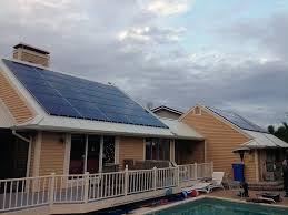 metal roofing and solar installed in sebring florida sebring fl o18