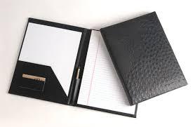 Resume Holder Best 604 Resume Portfolio Holder Staples Folder Igrefriv Info Tearing
