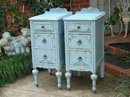 painted furniture colors. Painting Furniture Ideas Color Best The With Choosing  Paint For Antique . Painted Colors