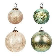 Details Zu Weihnachtskugeln Pastell Christbaumkugeln Rosa Und Blau Baumschmuck Tischdeko