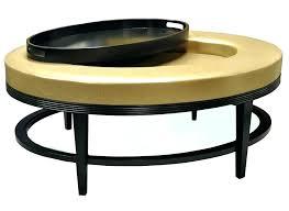 diy round coffee table plans round coffee table ideas coffee farmhouse coffee table plans modern coffee