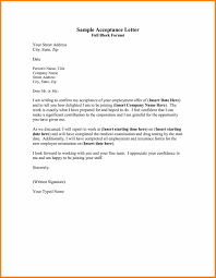 Email Contract Template Cancel Contract Email Template Professional