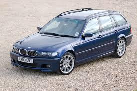 BMW Convertible 2001 bmw 330i coupe : BMW 3-series E46 Touring photo | Car - Vintage (all) | Pinterest ...