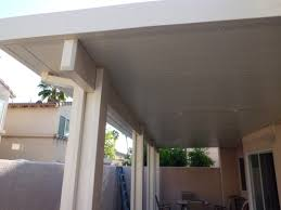 solid wood patio covers. Impressive On Insulated Patio Cover 3 Inch Solid Covers The Man House Design Images Wood