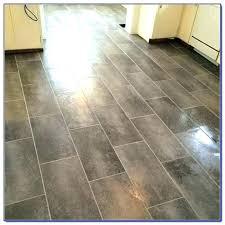self adhesive vinyl flooring installing non planks installation floor tiles bathroom nexus 6x36 plank