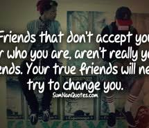 Fake Friends Quotes Beauteous Fake Friends Images On Favim Page 48