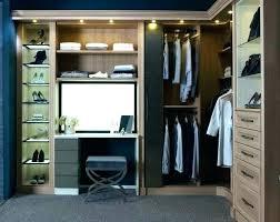small closet lighting ideas captivating best lighting for a closet pictures best ideas best closet lighting