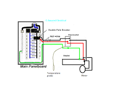 fasco blower motor wiring diagram Fasco Blower Motor Wiring Diagram Fasco Blower Motor Wiring Diagram #3 fasco fan motor wiring diagram