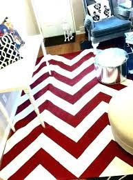 threshold accent rug threshold accent rug red accent rug navy chevron rug red and white chevron rug threshold accent threshold accent rug threshold belfast