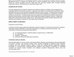 Help With Resume Help Desk Resume Bullet Points Objective Format Vesochieuxo 76