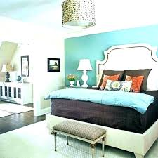 painting an accent wall accent wall paint ideas accent walls in bedroom accent wall paint ideas