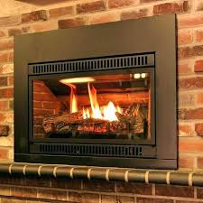 gas starter fireplace fireplace gas starter burn wood in gas fireplace wood burning fireplace gas starter