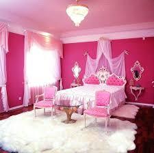 Pink Bedroom Ideas Best Decorating