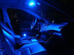 interior led lighting. Interior Led Lighting. Lights F59 On Fabulous Image Selection With Lighting R