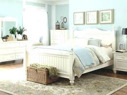 white room furniture. White Cottage Bedroom Furniture Clever Ideas Beach . Room I