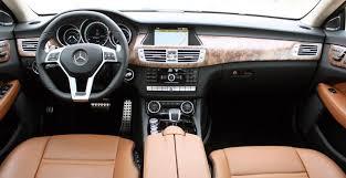 mercedes amg cls63 interior. Beautiful Cls63 2012 MercedesBenz CLS63 AMG Interior  With Mercedes Amg Cls63 Interior M