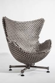 top ten furniture designers. 10 Brazilian Furniture Designers + Brands You Should Know Top Ten N