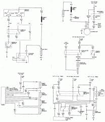 nissan sentra radio wiring diagram wiring diagram 1993 nissan pickup radio wiring diagram image about
