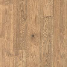 Pergo Outlast+ Vintage Pewter Oak 10 mm Thick x 7-1/2 in. Wide x 47-1/4 in.  Length Laminate Flooring (19.63 sq. ft. / case)-LF000848 - The Home Depot