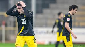 We did not find results for: Bundesliga Borussia Dortmund S Champions League Hopes Dented In Freiburg Sports German Football And Major International Sports News Dw 06 02 2021