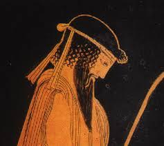 Bildresultat för alcaeus