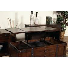 coffee table lift up mechanism furniture hardware fitting top hinges with spring assist coffee table lift top oak turner mainstays sonoma