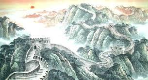 chinese wall art wall art wall arts wall art web art gallery wall art wall art wall art wall art