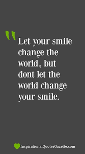 Quotes About Changing The World Gorgeous 48 Quotes About Changing The World Now It Is Your Turn
